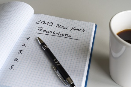 resolutions-3889989_960_720