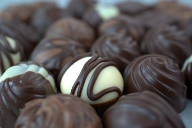 chocolate-4002990_1280