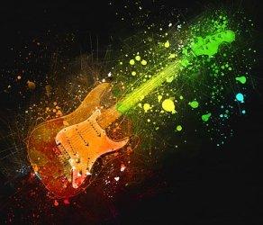 electric-guitar-3251656__340
