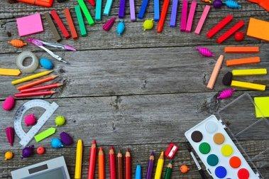school-tools-3596680__340
