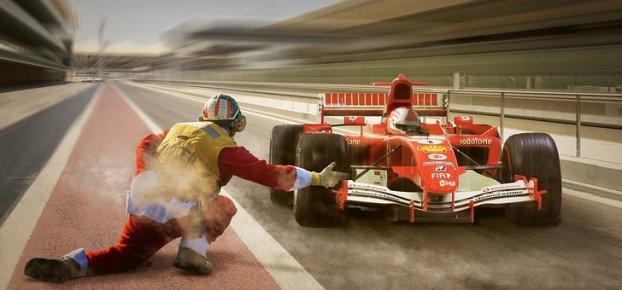 racing-3415413__340