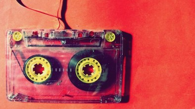 music-1285165__340