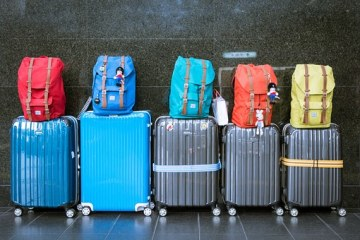 luggage-933487__340