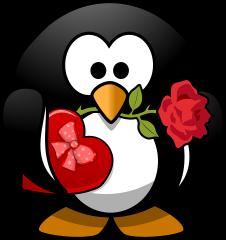 penguin-161288_960_720