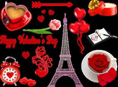 valentine-clip-art-3868483_640