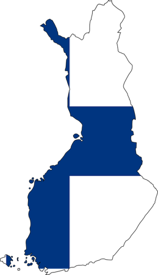 finland-881128_960_720