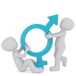 equality-2110563_960_720