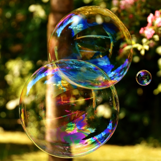 soap-bubble-2403673_1280 (1)